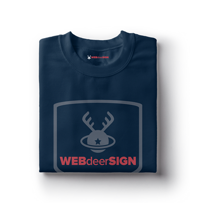 Webdeersign RapidWeaver Projects & Templates